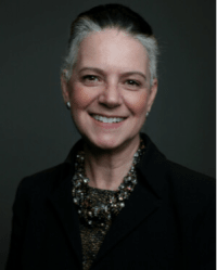 Top Rated Class Action & Mass Torts Attorney in New York, NY : Jayne Conroy