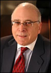 Top Rated Health Care Attorney in New York, NY : Alan J. Konigsberg