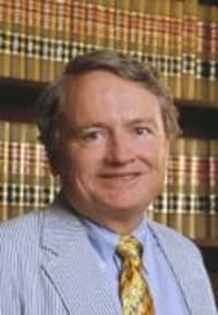 Top Rated Personal Injury Attorney in Jacksonville, FL : Stephen J. Pajcic, III