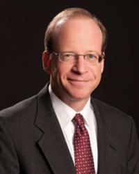 Todd M. Begg