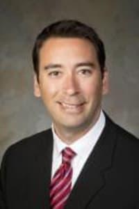 Top Rated Elder Law Attorney in Beverly Hills, CA : D. Bryan Garcia