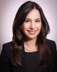 Top Rated Civil Litigation Attorney in Philadelphia, PA : Marni Sabrina Berger