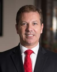 Top Rated Business Litigation Attorney in West Palm Beach, FL : Romin N. Currier