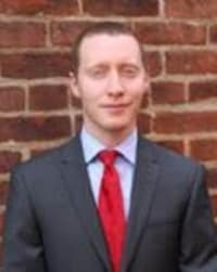 Cary Jacob Citronberg