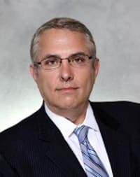 Top Rated Products Liability Attorney in El Segundo, CA : Andrew Ellis