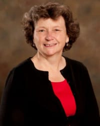 Margaret M. (Peg) Sheahan