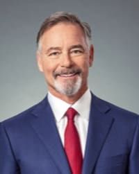 Top Rated Personal Injury Attorney in Beverly Hills, CA : Gary A. Dordick