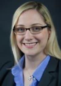 Kate Rogers O'Brien