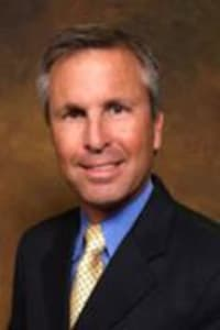 Top Rated Medical Malpractice Attorney in Media, PA : Thomas F. Sacchetta