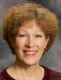 Pauline V. Smetka