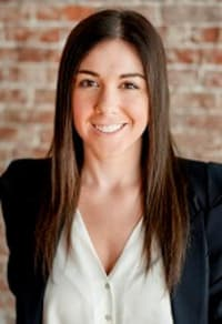 Top Rated Employment Litigation Attorney in Long Beach, CA : Karina N. Lallande