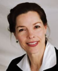 Top Rated Estate & Trust Litigation Attorney in Bloomfield Hills, MI : Mary T. Schmitt Smith