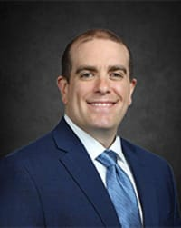 Top Rated Business Litigation Attorney in Miami, FL : Joshua B. Alper