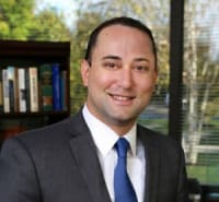 Top Rated Employment Litigation Attorney in Freehold, NJ : Eric H. Lubin