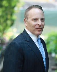 Top Rated Professional Liability Attorney in Philadelphia, PA : Joseph L. Messa, Jr.