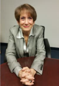 Top Rated Business Litigation Attorney in New York, NY : Jill Levi
