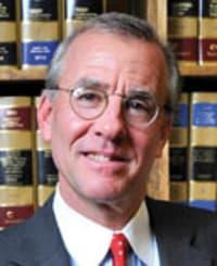 Michael L. Eckstein