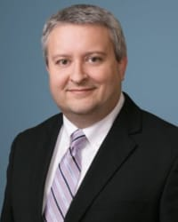 Top Rated Appellate Attorney in Corpus Christi, TX : Brian C. Miller