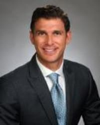 Top Rated Civil Litigation Attorney in Tampa, FL : Adam M. Wolfe