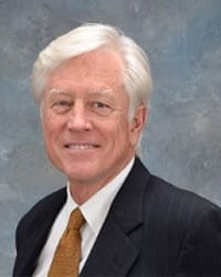 Top Rated Personal Injury Attorney in Orlando, FL : James O. Cunningham