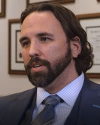 Top Rated Personal Injury Attorney in Freehold, NJ : Jonathan H. Lomurro