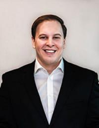 Top Rated Civil Litigation Attorney in Minneapolis, MN : Kristian T. Kircher
