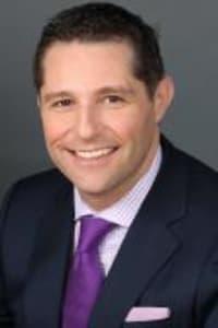 Top Rated General Litigation Attorney in New York, NY : Michael V. Cibella