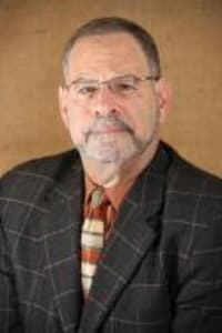 Top Rated Personal Injury Attorney in Newburgh, NY : Ronald Rosenkranz