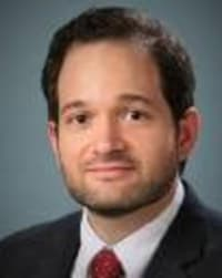 Top Rated Insurance Coverage Attorney in Coral Gables, FL : Miguel A. Brizuela