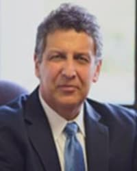 Top Rated Business Litigation Attorney in Marlborough, MA : David S. Katz