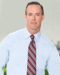 Top Rated Personal Injury Attorney in Atlanta, GA : Randall E. Fry