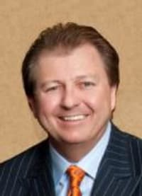 Top Rated Business Litigation Attorney in Santa Ana, CA : Edward Susolik