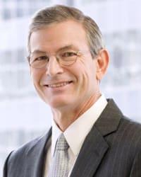 Scott G. Burdine