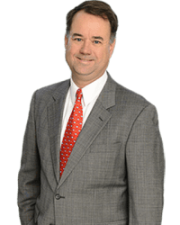 Top Rated Business Litigation Attorney in Orlando, FL : Alexander S. Douglas, II