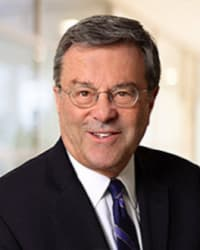 Top Rated Professional Liability Attorney in Philadelphia, PA : Harold I. Goodman