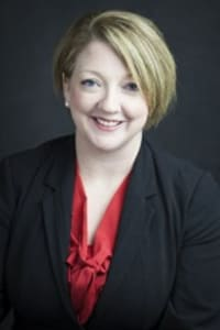 Top Rated Criminal Defense Attorney in Fort Mitchell, KY : Jennifer B. Landry