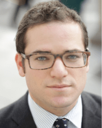 Top Rated Personal Injury Attorney in New York, NY : Eli Fuchsberg