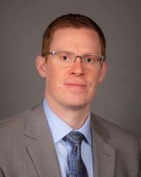 Matthew T. Martin - Criminal Defense - Super Lawyers