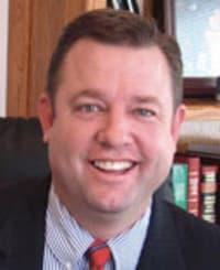 Top Rated Estate Planning & Probate Attorney in Greenfield, WI : James K. Jaskolski