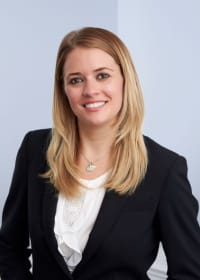 Top Rated Personal Injury Attorney in Middletown, NY : Elissa L. Carrick