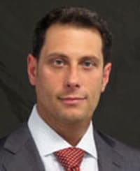 Top Rated Personal Injury Attorney in New York, NY : Matthew J. Blit