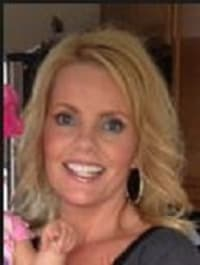 Top Rated Consumer Law Attorney in Ambler, PA : Jacqueline Herritt