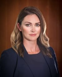 Top Rated Personal Injury Attorney in Tampa, FL : Heather N. Barnes