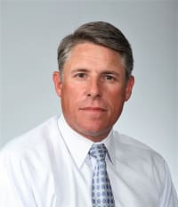 Top Rated Personal Injury Attorney in Edison, NJ : Adam L. Rothenberg