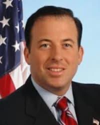 Photo of David Mejias