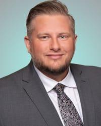 Top Rated Family Law Attorney in Tulsa, OK : James Bullard