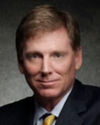 Top Rated Civil Litigation Attorney in Dallas, TX : G. Don Swaim