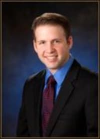 Top Rated Personal Injury Attorney in Memphis, TN : J. Jeffrey Lee