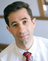 Top Rated Employment Litigation Attorney in Boston, MA : David Conforto