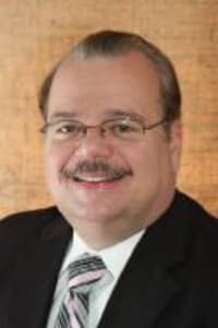 Top Rated Personal Injury Attorney in Newburgh, NY : Edward M. Steves